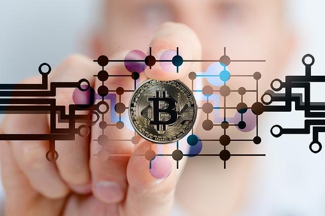 מטבעות דיגיטליים וביטקוין