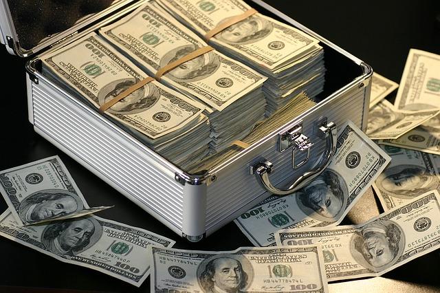 לא להשקיע בשוק ההון דרך הבנק