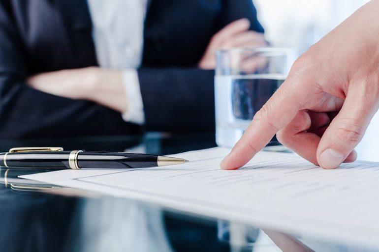 מהן הסיבות לדחיית תביעת סיעוד?