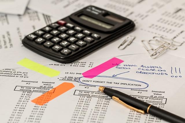 החזר מס לפי תעודת זהות
