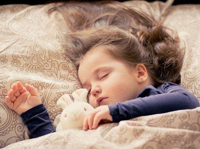 התמודדות עם הרטבת לילה
