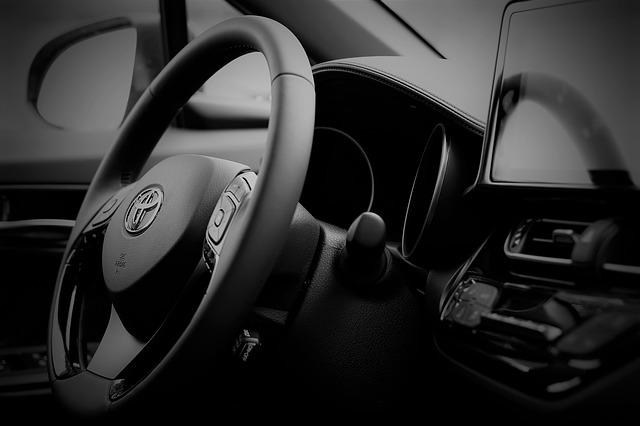 ביטוח רכב הכשרה