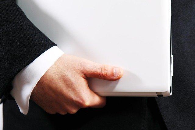 קורות חיים למנהל מכירות