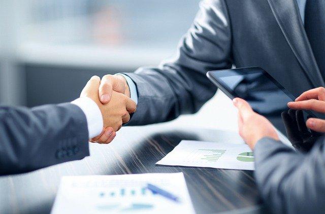 סוגי הלוואות לעסקים